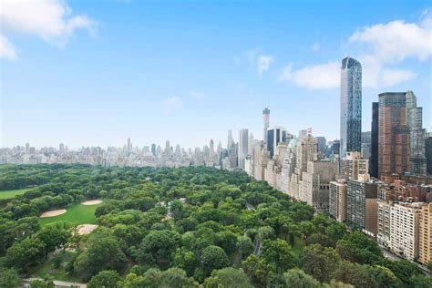 central park appartments new york luxury and elegant apartment near central park
