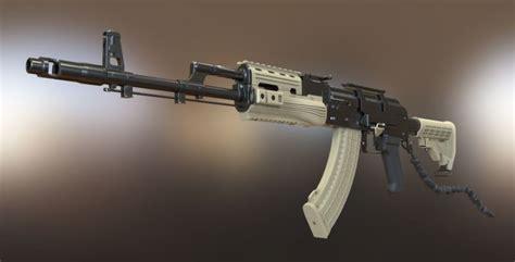 best assault rifle best assault rifles 2017 in world top 10