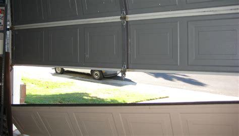 garage door cable repair garage door cable repair garage door repair dallas tx