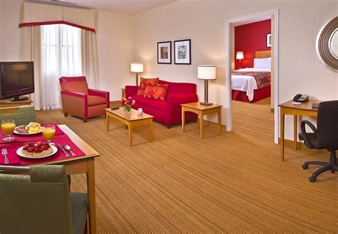 washington dc 2 bedroom suite hotels southwest d c extended stay lodging residence inn