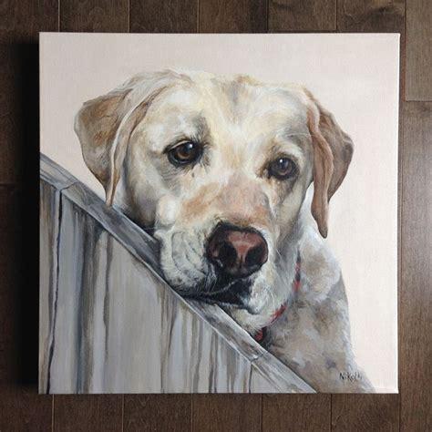 labrador rubber st 1000 ideas about pet portraits on
