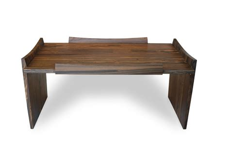 Wedge Coffee Table Wedge Coffee Table Hammary Oasis Wedge Lift Top Coffee Table From Sears Hammary Oasis Wedge