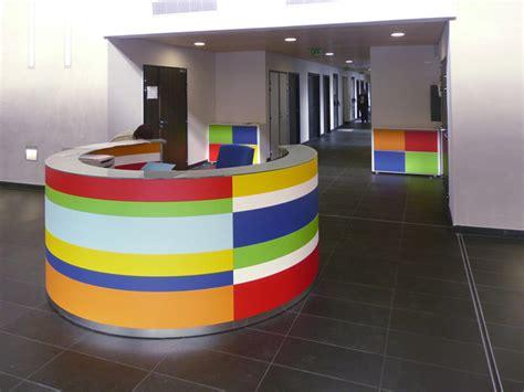 ufficio colore torino colori e arredamento per ufficio la quot psicologia