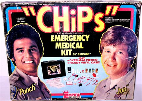 theme music chips battle of the chips tv theme songs grayflannelsuit net