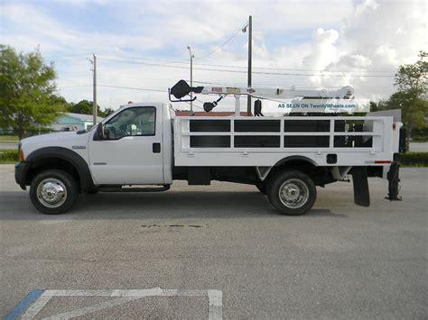 ford f550 duty 2007 ford f550 duty