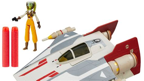 new wars toys hasbro s new wars toys coming to sdcc exclusive