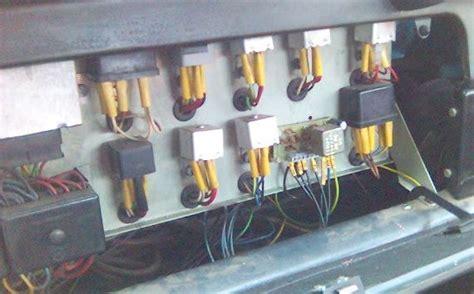 lada ventilatore soffitto schema zapojeni rele octavia fare di una mosca