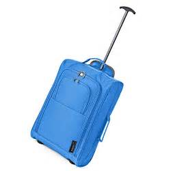 luggage travel holdall baggage wheely suitcase cabin