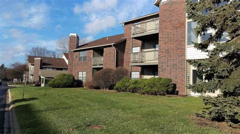 3 bedroom apartments in southfield mi southfield apartments rentals southfield mi