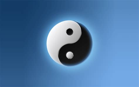 Wallpaper Hd Yin Yang | yin yang wallpapers wallpaper cave