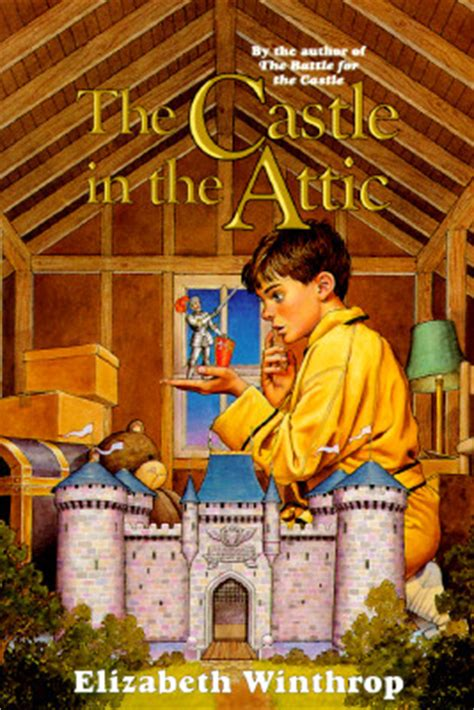 the in the castle a novel books reviews of size book review the castle in the