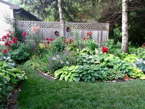 Cheap Flower Garden Ideas Garden Design 37578 Garden Inspiration Ideas