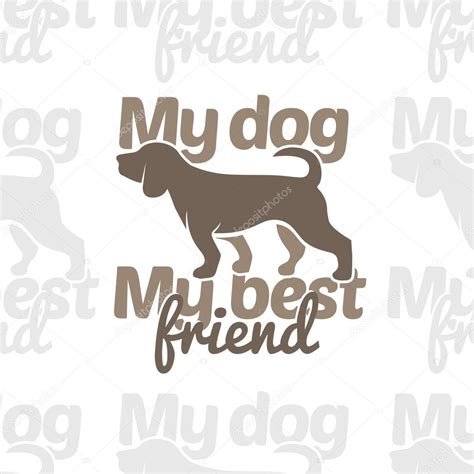 my puppy is my is my best friend www pixshark images galleries with a bite