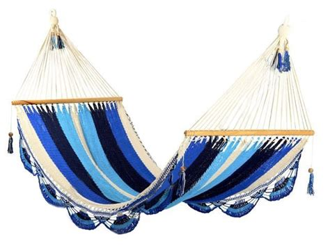 Where Can I Buy A Hammock Where Can I Buy A Cheap Hammock 28 Images Hamminaround