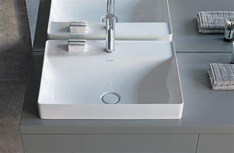 Bidet Eckig duravit bathroom range duravit bath and basin duravit