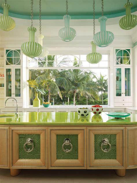 hgtv kitchen design software 100 hgtv kitchen design software appealing kitchen