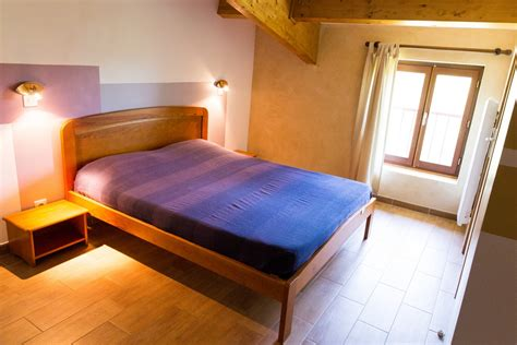 chambre hotes carcassonne chambres hotes carcassonne domaine chambres et