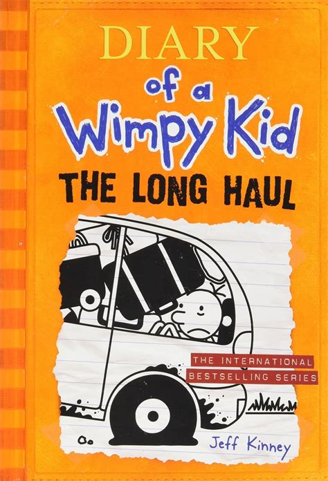 wimpy song diary of a wimpy kid 09 the long haul 9 to 12 years