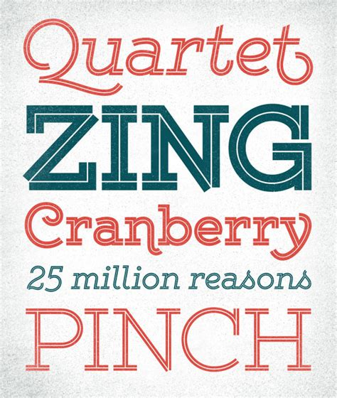 design font family gist family from yellow design studio for only 14