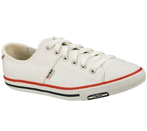 bobs sneakers buy skechers skechers bobs lo topialace up sneakers shoes
