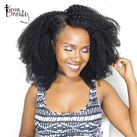 hair dye for kinky hair com natural color afro kinky curly hair 4b 4c kinky curly