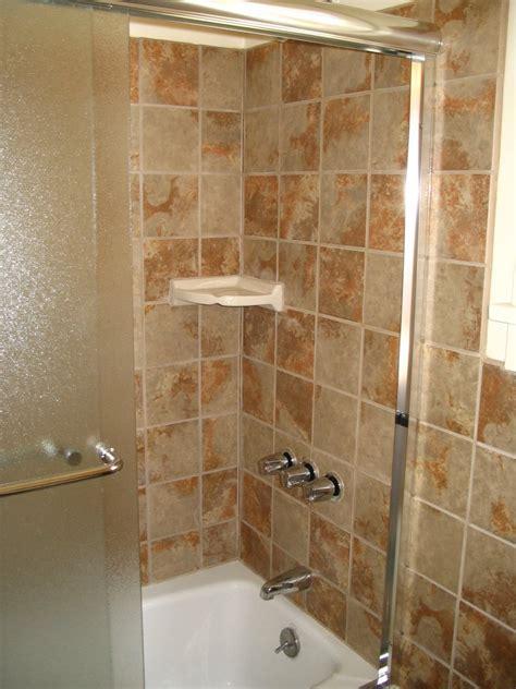 Schicker Shower Door Schicker Shower Door Fleurco K2 Inline Schicker Luxury Shower Doors Inc All Glass Enclosures