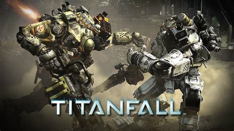 Best Home Design Apps For Ipad 2 by Titanfall 2 Uk Release Date Titanfall 2 Platforms