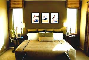 Design My Bedroom Free Room Decor Ideas Small Bedroom Designs For Spaces Amazing Of Free Tiny Design Bedrooms