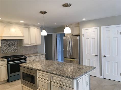 pre assembled kitchen cabinets kitchen cabinets pre assembled ready to