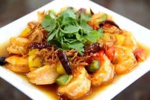 Thai Food Thai Food Thailand Image 26179609 Fanpop