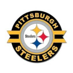 pittsburgh steelers logo google search silhouette steelers logo google search pittsburgh steelers