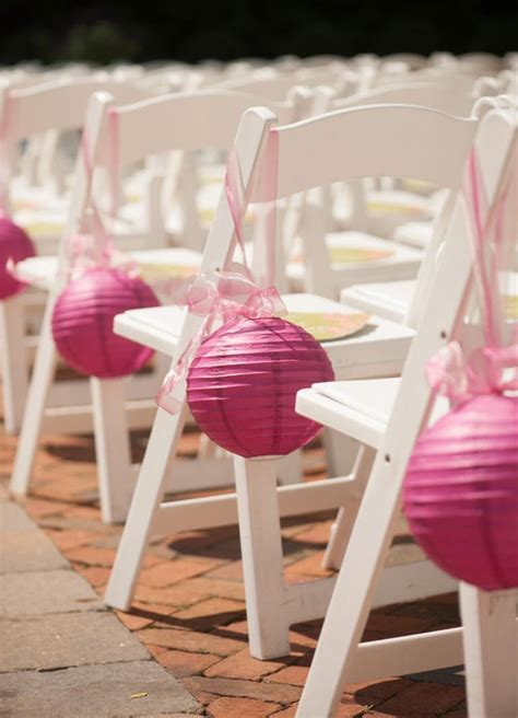 Best 20  Paper Lantern Wedding ideas on Pinterest