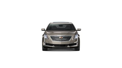 wagner cadillac tx wagner cadillac in serving longview henderson