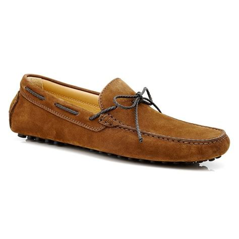 loafer laces 1000 images about s loafers on