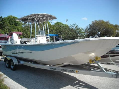 carolina skiff boats for sale carolina skiff boats for sale boats