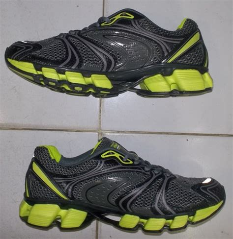 Sepatu Lari Murah Toko Jual Sepatu Lari Jalan Original Murah Hitam