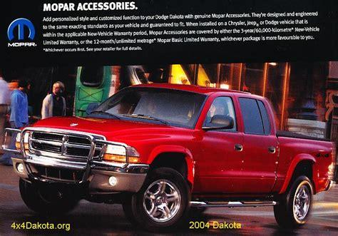 dodge dakota v8 horsepower dodge dakota v8 magnum specs autos post