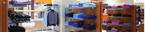 retail and manufacturers furniture medic of moncton