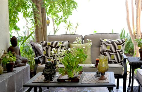 Home Design Blogs 2014 by 5 Home Decorating Ideas For Summer Silk Flowers Floral