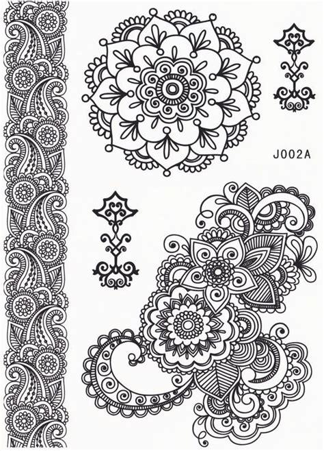 mandala tattoo hawaii best 25 bandana tattoo ideas on pinterest