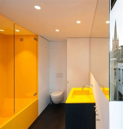 yellow and black bathroom accessories yellow bathroom accessories wastebasket themes ideas black
