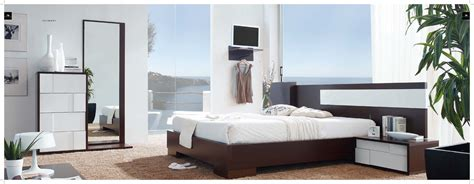 trendy liquido gloss bedroom set bed for mirrored bedroom modern designer furniture modern house