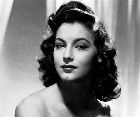 gorgeous old hollywood actresses 8 of the most beautiful actresses of the old hollywood
