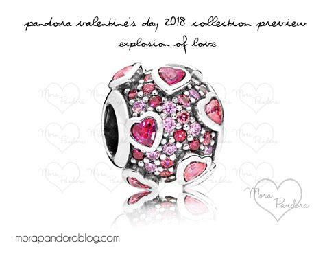pandora valentines rings pandora rings valentines border clip