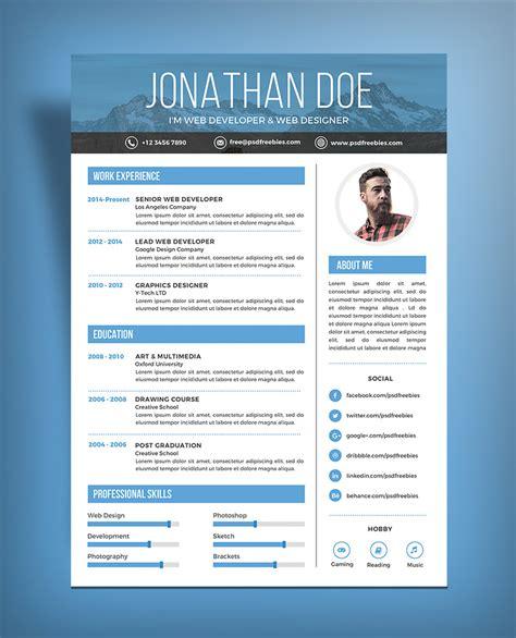 freelancer resume samples visualcv resume samples database