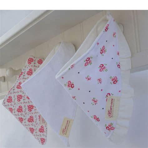 3 pcs set baby bibs bandana 100 cotton layers drool bib child boys triangle bibs