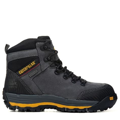 Caterpillar Safety Boots Shadow 11 best brand caterpillar boots images on