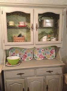 Home Depot Paints Interior Chalk Paint Home Depot With Classic Chalk Paint Hutch
