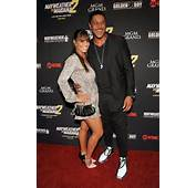 Pooch Hall Wife Linda Car Tuning