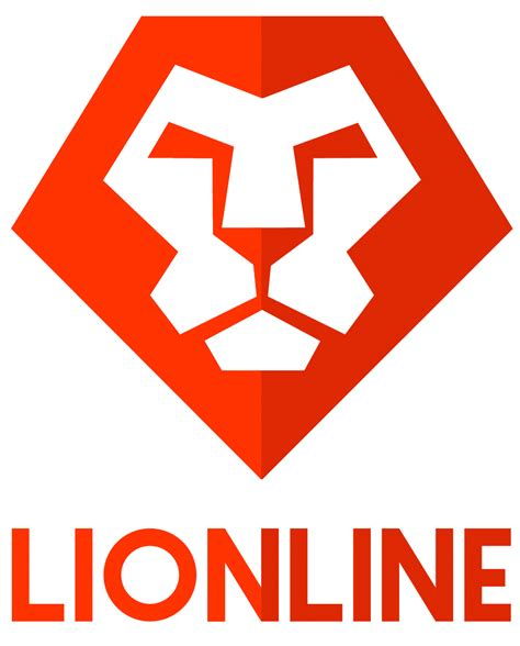 home lionline agency